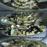 SPIDERMUSE(UM)2