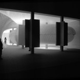 CONCEPTUAL APPROACH FOR KENNY SCHACHTER GALLERY