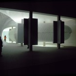 CONCEPTUAL APPROACH FOR KENNY SCHACHTER GALLERY2