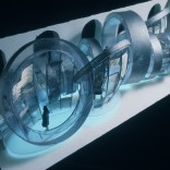 A STORE OF ROTATING RINGS: PRODUCTS ON THE MOVE2