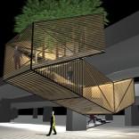 HIGHWAY HOUSE-&-GARDEN2