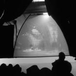3-IN-1 FILM-THEATER